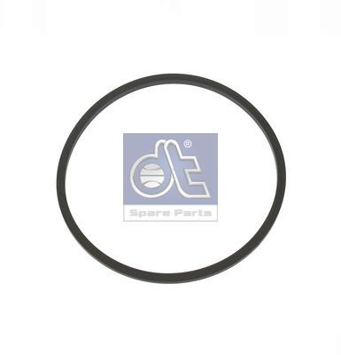 Filtre a carburant DT Spare Parts 4.20371 (X1)