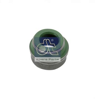 Joint de soupape DT Spare Parts 4.20468 (X1)