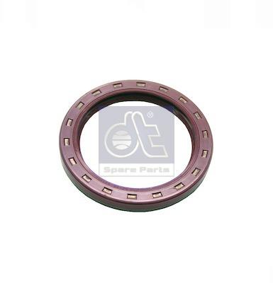 Joint de boite de vitesses DT Spare Parts 4.20473 (X1)