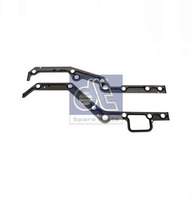 Joints et bagues d'etancheite DT Spare Parts 4.20476 (X1)