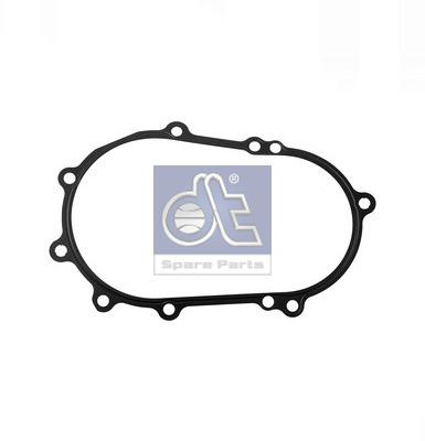 Joint de carter de vilebrequin DT Spare Parts 4.20536 (X1)