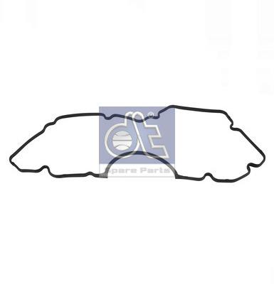 Joints et bagues d'etancheite DT Spare Parts 4.20538 (X1)