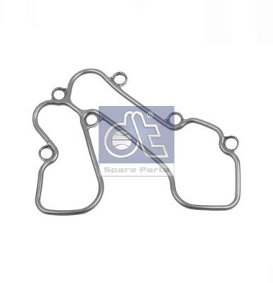 Joint circuit d'huile DT Spare Parts 4.20540 (X1)
