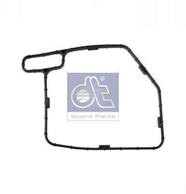 Joints et bagues d'etancheite DT Spare Parts 4.20598 (X1)