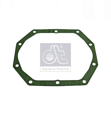 Joint de differentiel DT Spare Parts 4.20708 (X1)