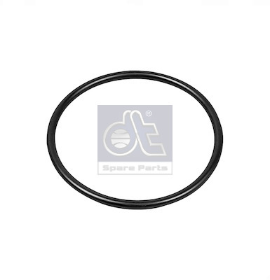Joint de boitier de thermostat DT Spare Parts 4.20723 (X1)