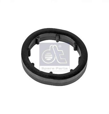 Joint de filtre a huile DT Spare Parts 4.20736 (X1)