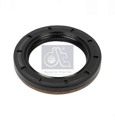 Joint spi transmission DT Spare Parts 4.20803 (X1)