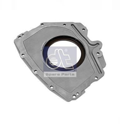 Moteur DT Spare Parts 4.20812 (X1)