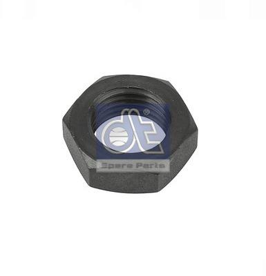 Autres pieces de culbuteurs DT Spare Parts 4.40022 (X1)