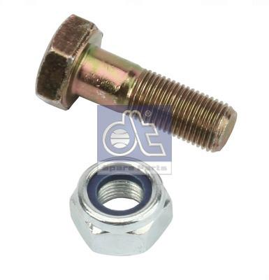 Accessoires de boite de vitesse DT Spare Parts 4.40074 (X1)