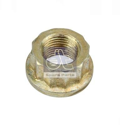 Ecrou de bielle DT Spare Parts 4.40090 (X1)