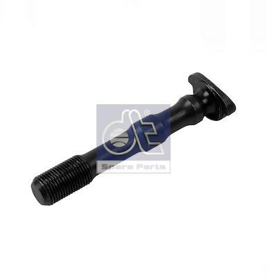 Vis de bielle DT Spare Parts 4.40095 (X1)