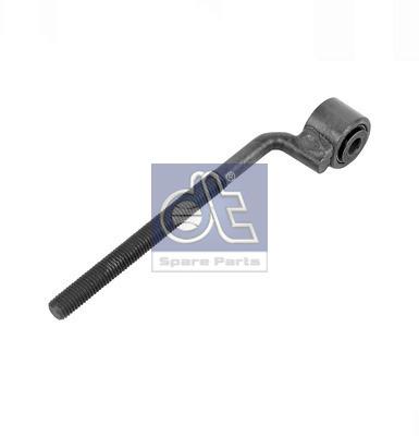 Vis tendeur d'alternateur DT Spare Parts 4.40122 (X1)