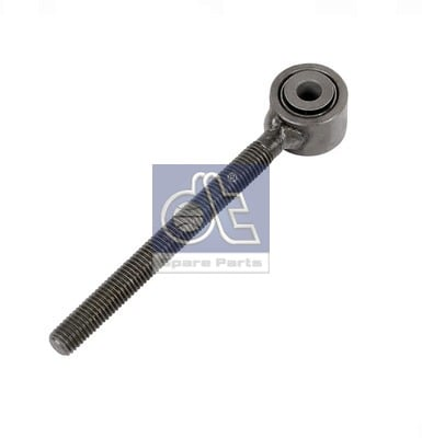 Vis tendeur d'alternateur DT Spare Parts 4.40123 (X1)