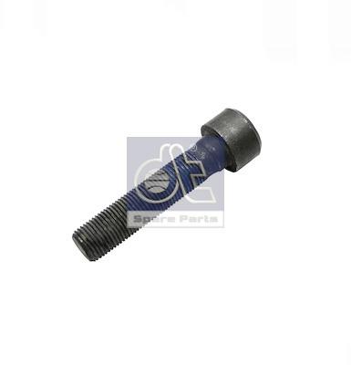 Vis de palier de vilebrequin DT Spare Parts 4.40131 (X1)