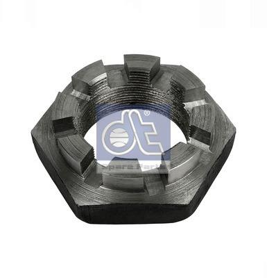 Autres pieces de culbuteurs DT Spare Parts 4.40189 (X1)