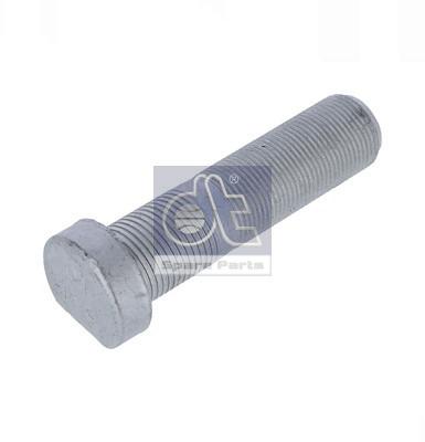 Ecrou / Boulon de roue DT Spare Parts 4.40206 (X1)
