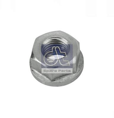 Ecrou de bielle DT Spare Parts 4.40233 (X1)