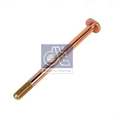 Vis tendeur d'alternateur DT Spare Parts 4.40242 (X1)