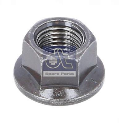 Ecrou / Boulon de roue DT Spare Parts 4.40525 (X1)