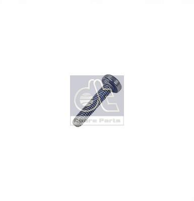 Etrier de frein DT Spare Parts 4.40538 (X1)