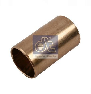 Coussinet d'axe de mâchoire de frein DT Spare Parts 4.50142 (X1)