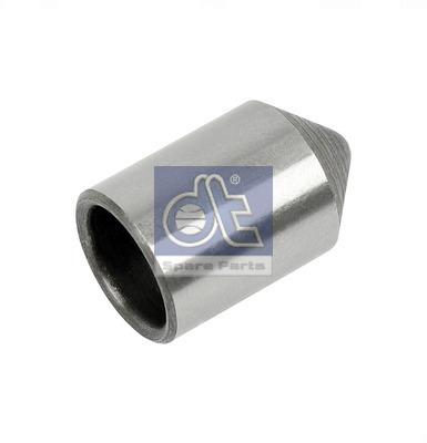 Accessoires de boite de vitesse DT Spare Parts 4.50179 (X1)