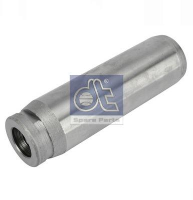 Axe de mâchoire de frein DT Spare Parts 4.50221 (X1)