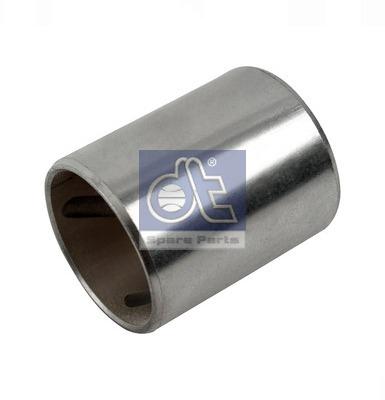 Coussinet d'axe de mâchoire de frein DT Spare Parts 4.50222 (X1)
