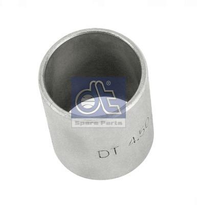 Autres pieces de culbuteurs DT Spare Parts 4.50300 (X1)