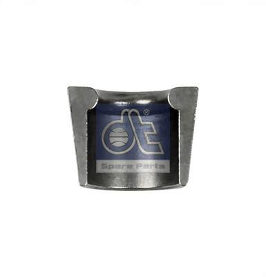 Autres pieces de soupapes DT Spare Parts 4.50319 (X1)