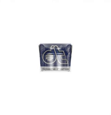 Cale de soupape DT Spare Parts 4.50349 (X1)
