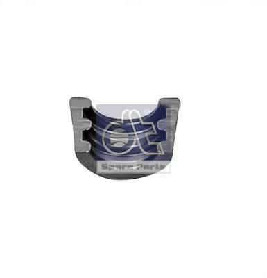 Cale de soupape DT Spare Parts 4.50356 (X1)