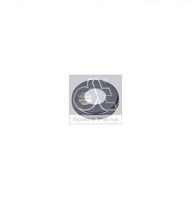 Kit d'accessoires, culbuteur DT Spare Parts 4.50391 (X1)