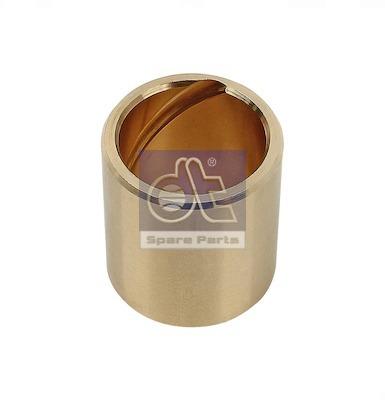 Roulement / moyeu / roue DT Spare Parts 4.50570 (X1)