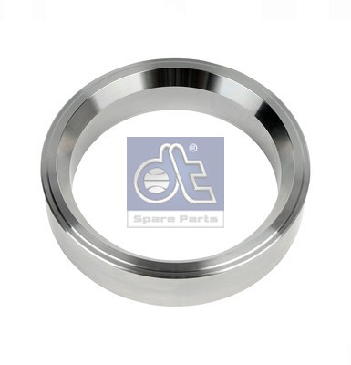 Roulement / moyeu / roue DT Spare Parts 4.60104 (X1)