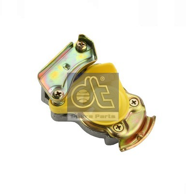 Tete accouplement d'essieu DT Spare Parts 4.60135 (X1)