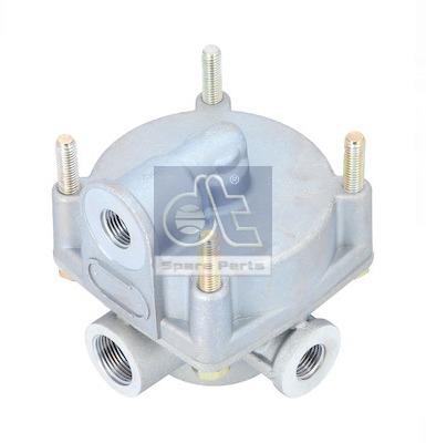 Valve-relais DT Spare Parts 4.60317 (X1)