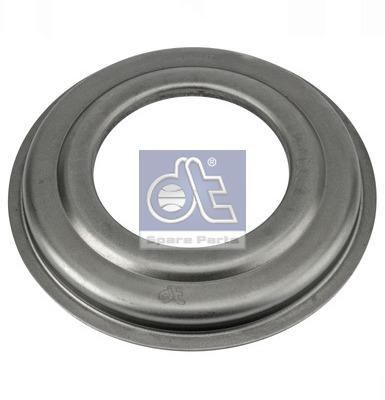 Vilebrequin DT Spare Parts 4.60434 (X1)