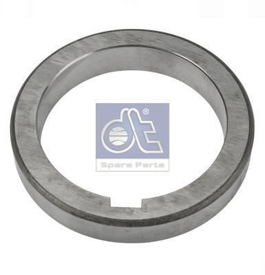 Vilebrequin DT Spare Parts 4.60435 (X1)