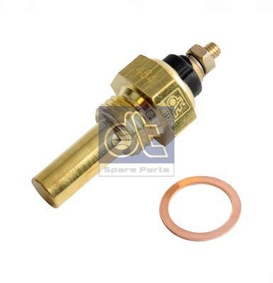 Refroidissement DT Spare Parts 4.60464 (X1)