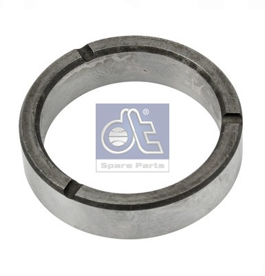 Bague roulement, palier central d'arbre de transmission DT Spare Parts 4.60630 (X1)