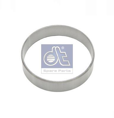 Vilebrequin DT Spare Parts 4.60653 (X1)