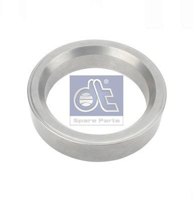 Roulement / moyeu / roue DT Spare Parts 4.60729 (X1)
