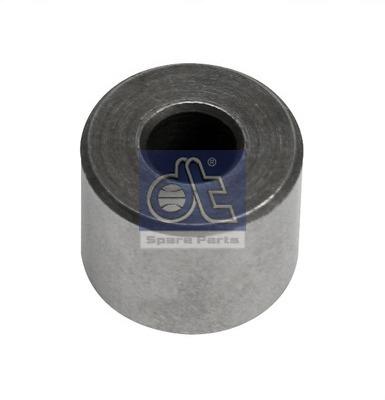 Accessoires de boite de vitesse DT Spare Parts 4.60739 (X1)