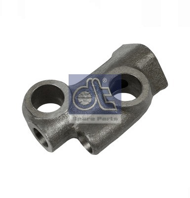 Axe de culbuteurs DT Spare Parts 4.60785 (X1)