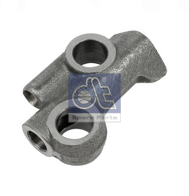 Axe de culbuteurs DT Spare Parts 4.60786 (X1)
