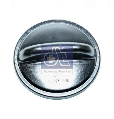 Bouchon de remplissage d'huile DT Spare Parts 4.60884 (X1)