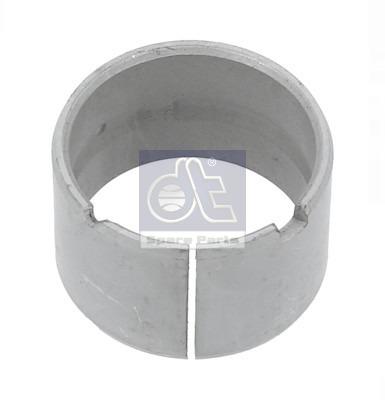 Autres pieces de culbuteurs DT Spare Parts 4.60889 (X1)